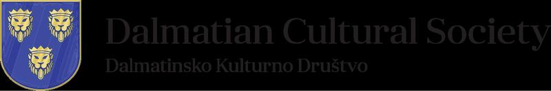 Dalmatian Cultural Society